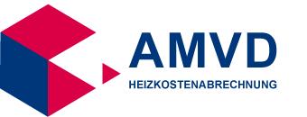 AMVD Heizkostenabrechnung