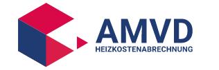 https://amvd-heizkostenabrechnung.de/